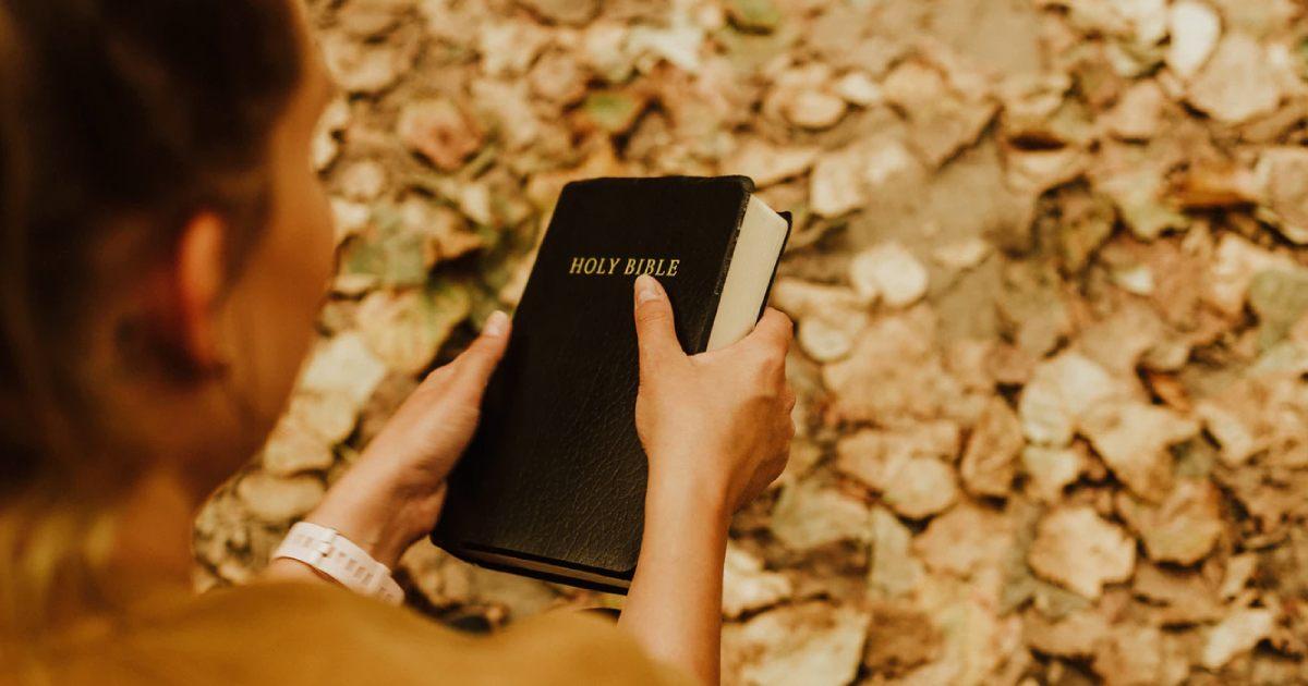 trusting-Gods-word