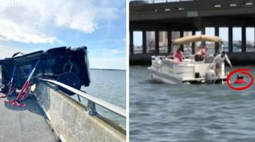 baby-ejected-from-car-on-maryland-bridge