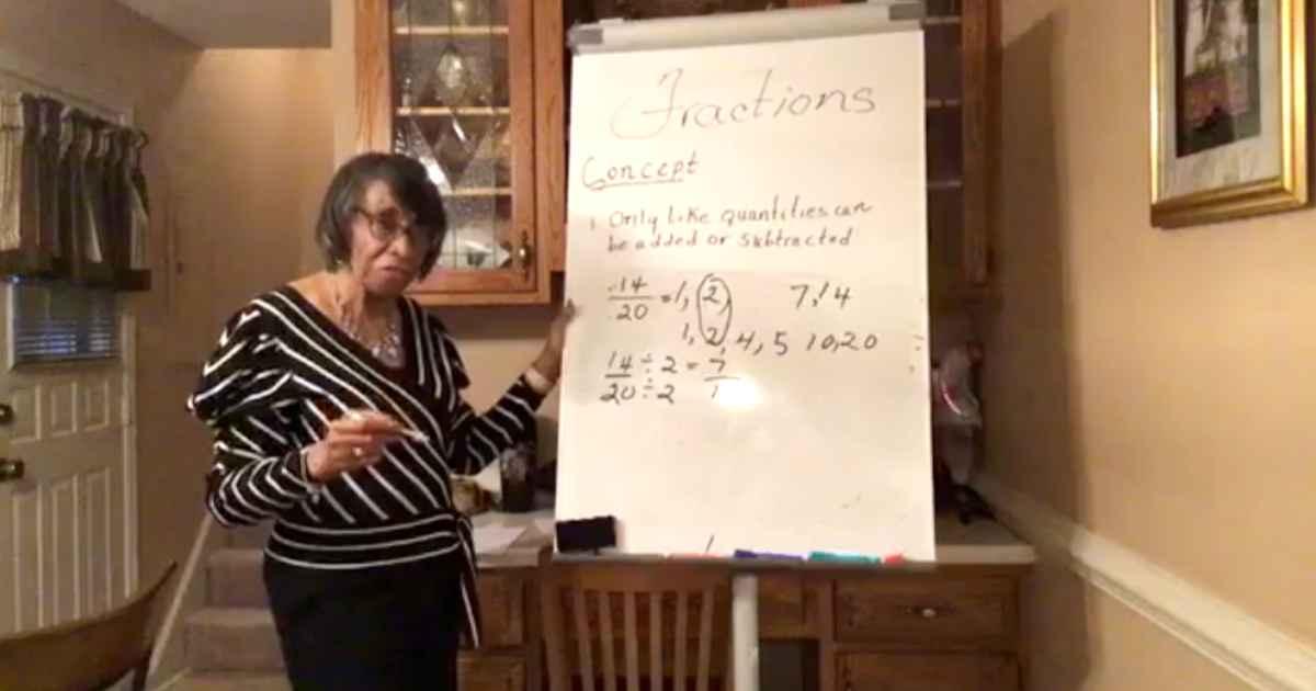 dolores-spencer-math-tutor-virginia