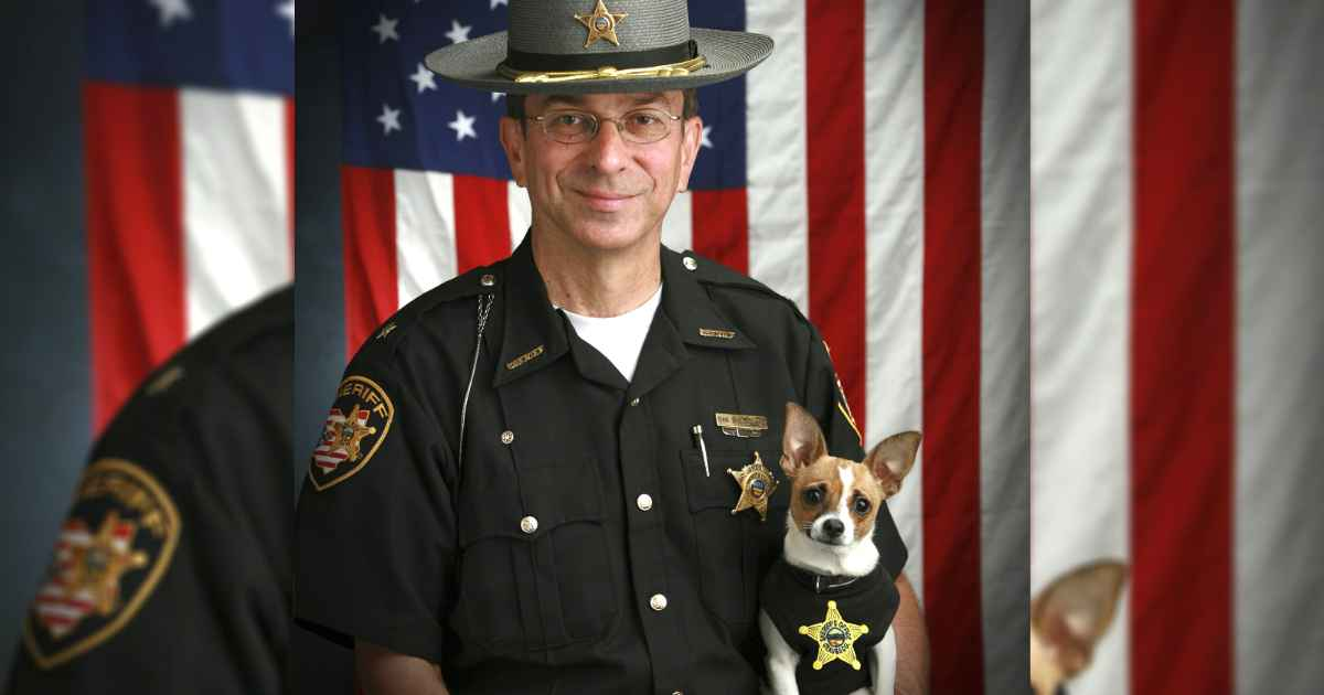 sheriff-and-k9-die-same-day
