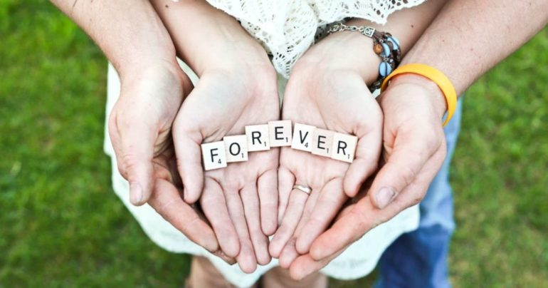 everlasting-Christian-marriage