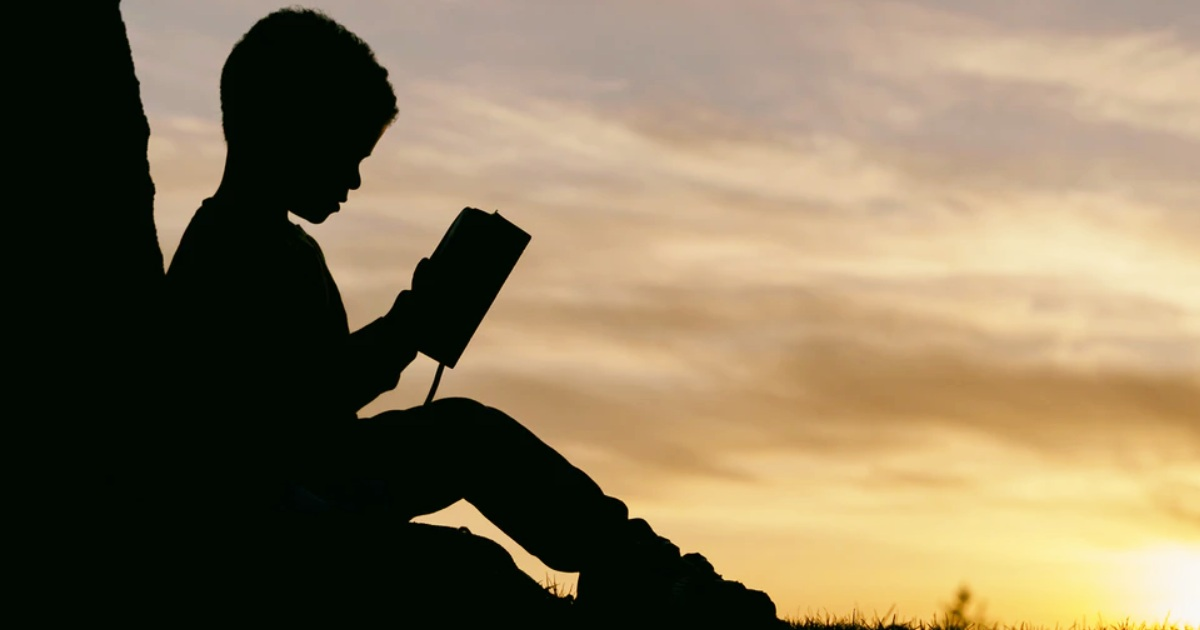 spiritual-restoration