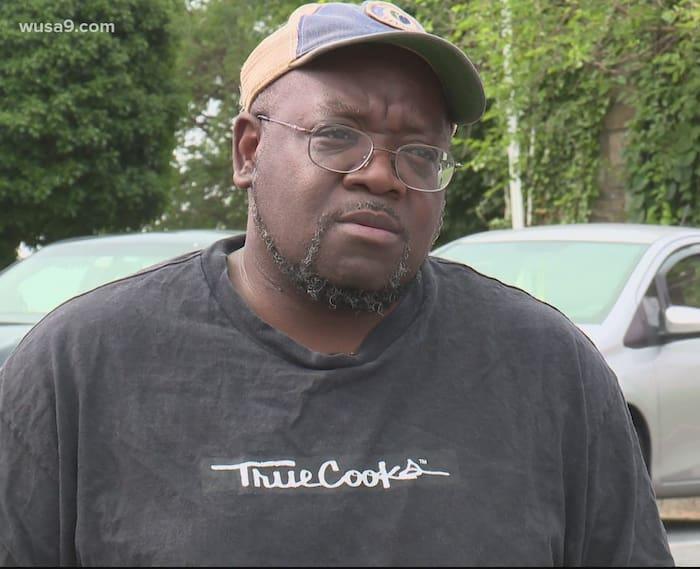 stolen-food-truck-James-turner