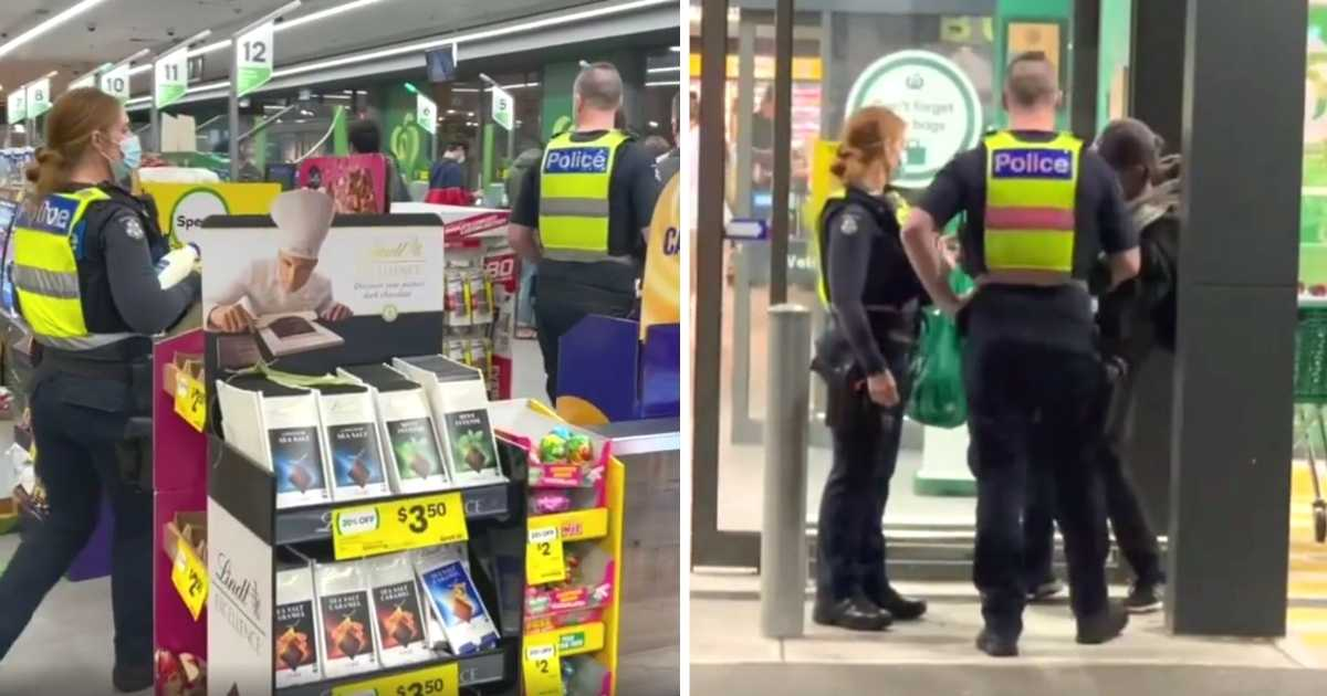 police-officers-buy-homeless-meal