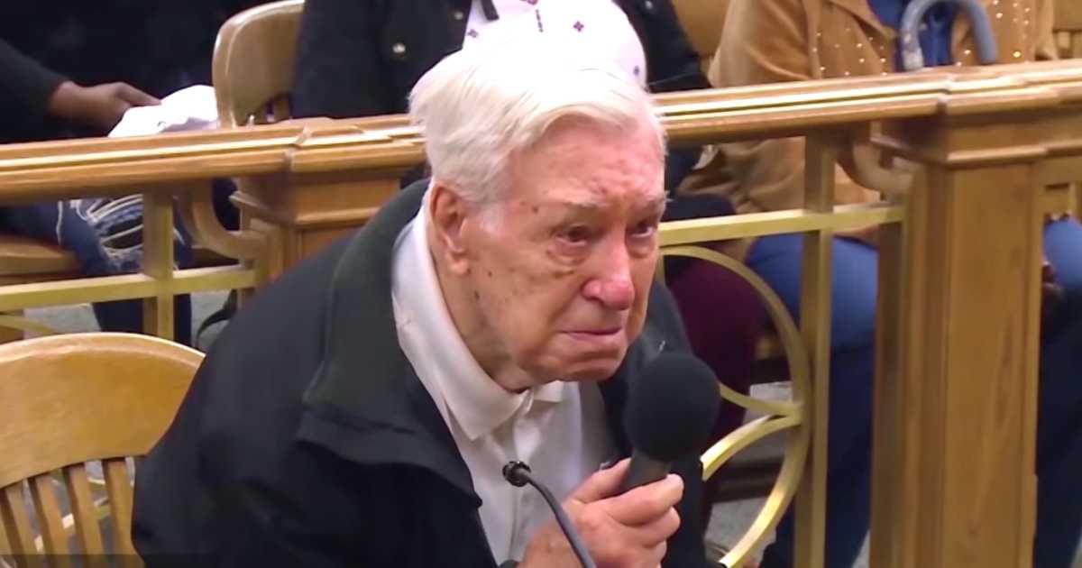 judge forgives old man frank caprio