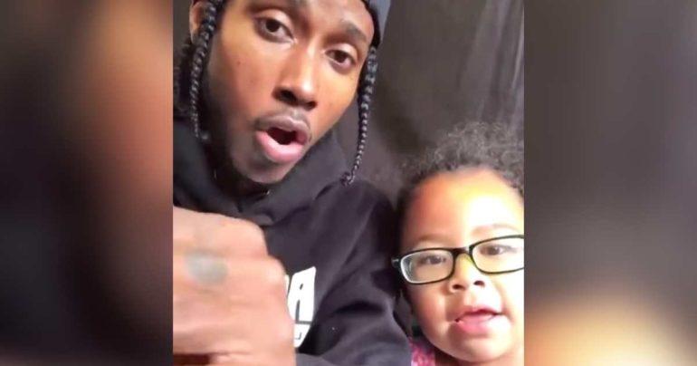 dad-daughter-anti-racism-talk