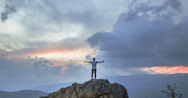 successful Christian life