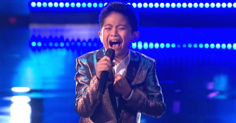 Peter Rosalita I have nothing agt