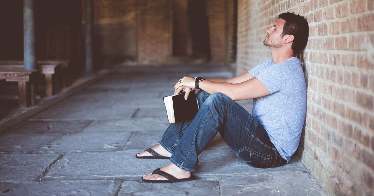overcoming-temptation-bible-verses