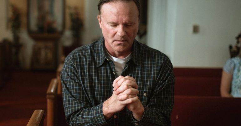 forgiveness-Bible-verses