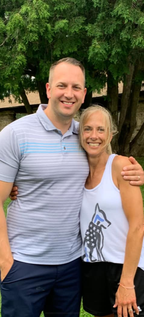 mom-reunites-with-son-she-gave-up-for-adoption-2