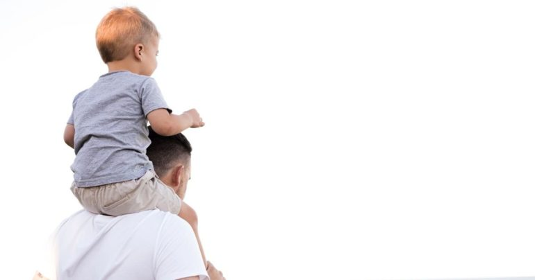 successful-christian-parenting