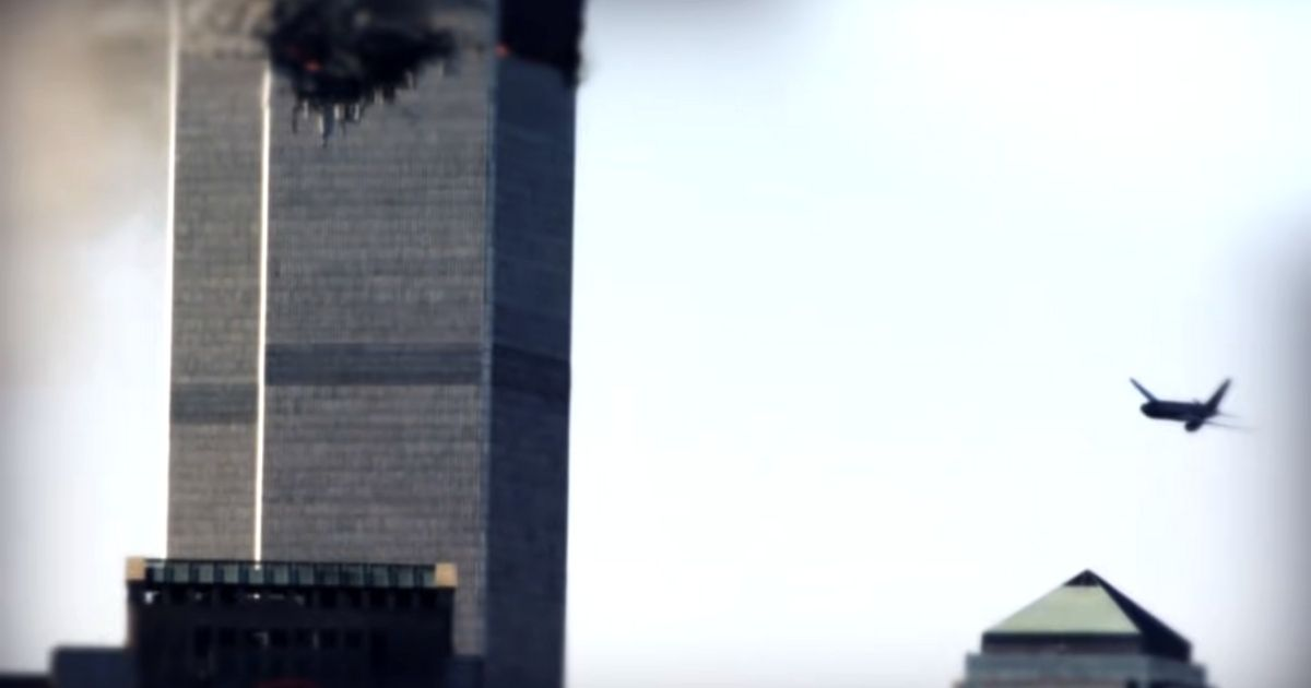 911 untold story