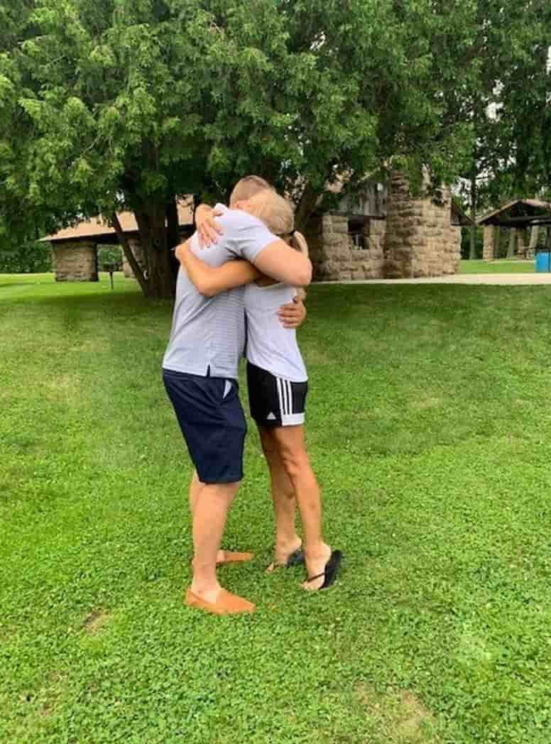 mom-reunites-with-son-she-gave-up-for-adoption