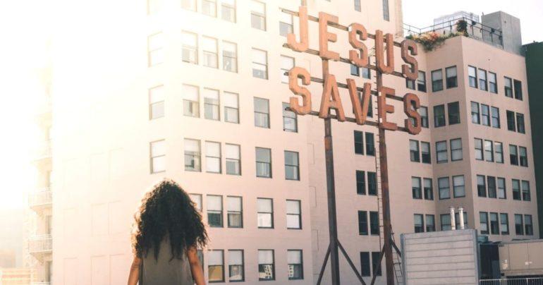 believers challenges