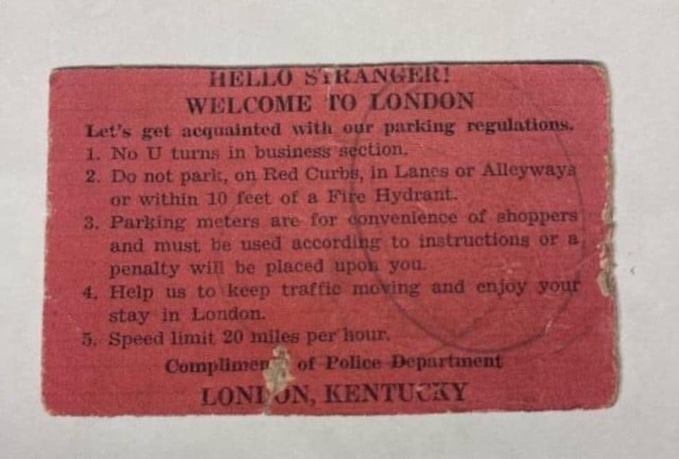 thank-you-note-to-London-police