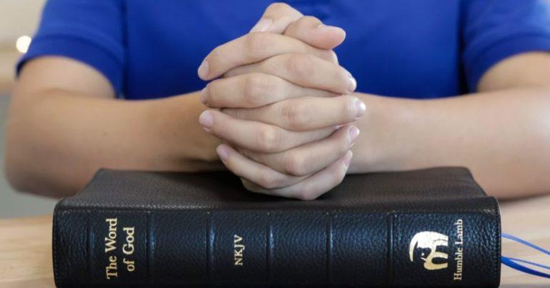 best stewardship bible verses