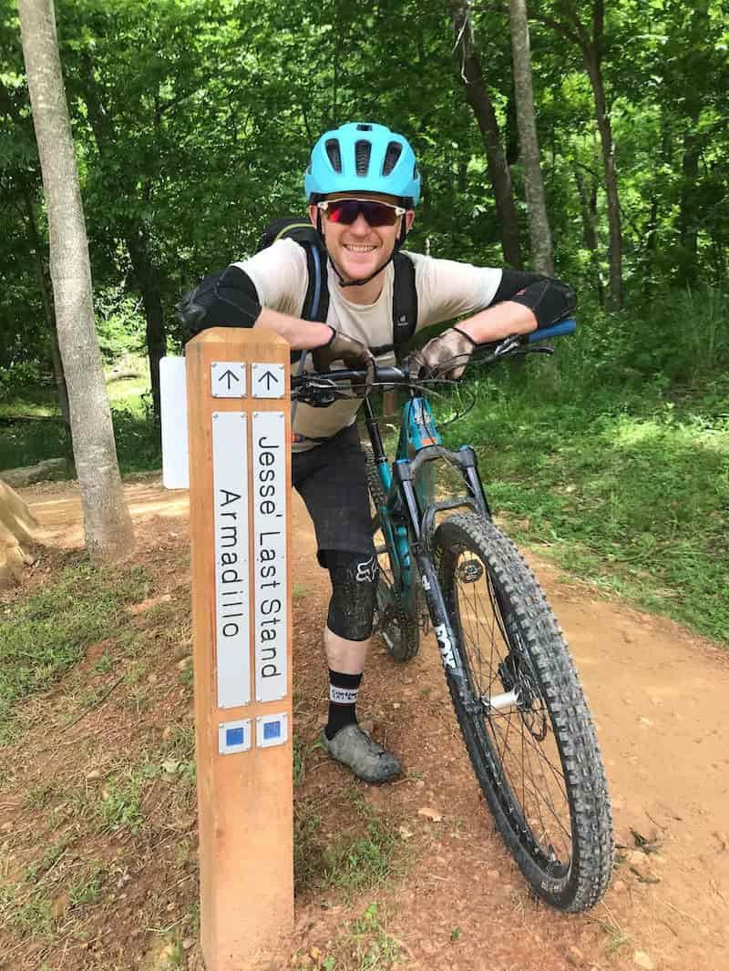 er-doctor-saves-cyclist-2
