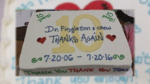 patient-sends-cakes-to-doctor-3