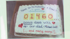 patient-sends-cakes-to-doctor-4
