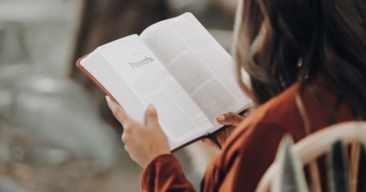 identity-in-christ-bible-verses