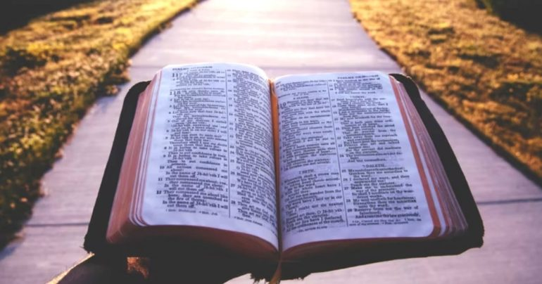 book-of-philemon-life-lessons