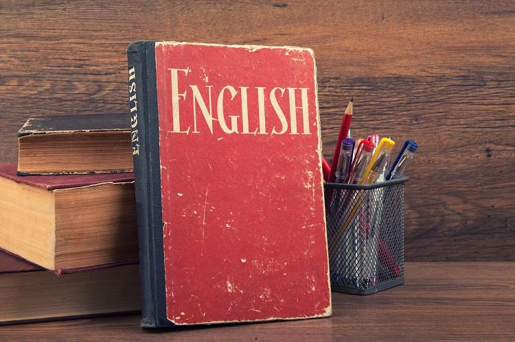 語学学校主催のジュニアプログラム