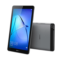 "Tablet 7"" 8 GB / 1 GB"