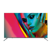 "Pantalla 49"" Smart Tv UHD"