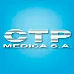 CTP Médica