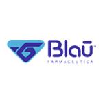 Blau Farmacéutica