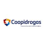 Coopidrogas