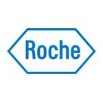 F. Hoffmann La Roche