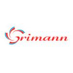 Grimann