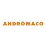 Andrómaco