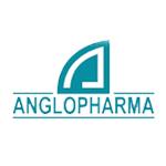 Anglopharma