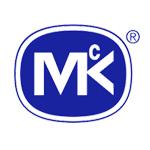 Laboratorios Mk