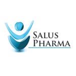 Saluspharma