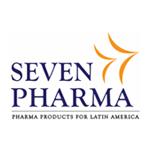 Seven Pharma