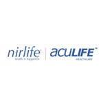 Aculife Healthcare