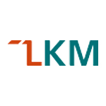 Laboratorio LKM
