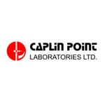Caplin Point