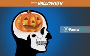 Halloween, salud por encima del terror