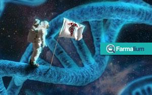 Genética, un gran paso para la humanidad