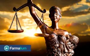 Leyes de infancia, leyes de vida