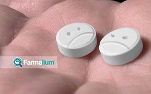 ¡Ojo! Hay medicamentos que pueden disminuir el desempeño sexual