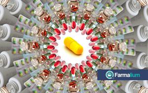 La delgada linea entre medicamentos y drogas
