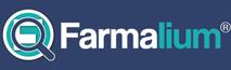 Logo Farmalium