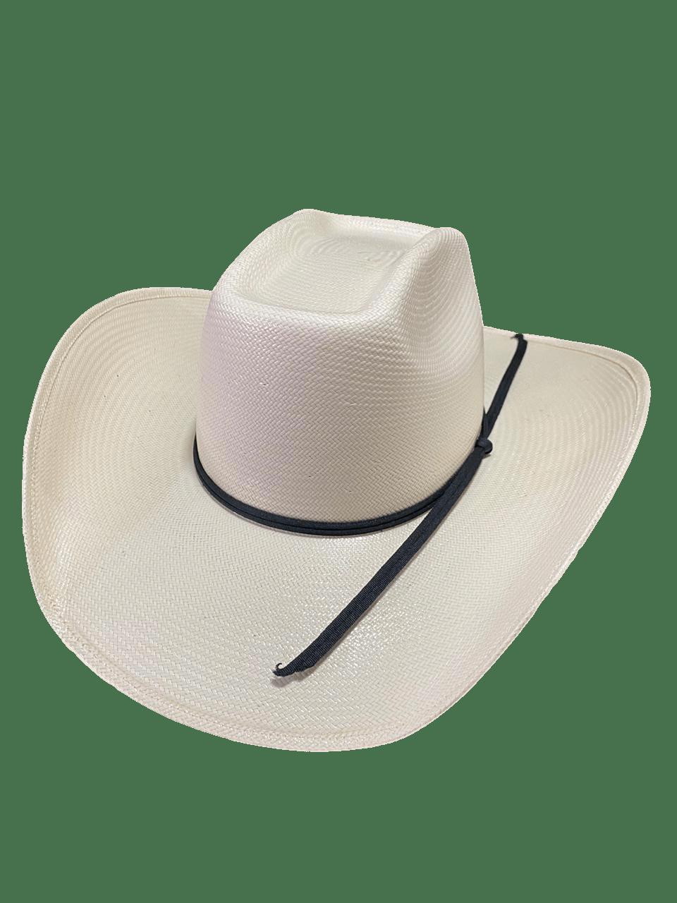 Chapéu de Palha 20X Eldorado Company