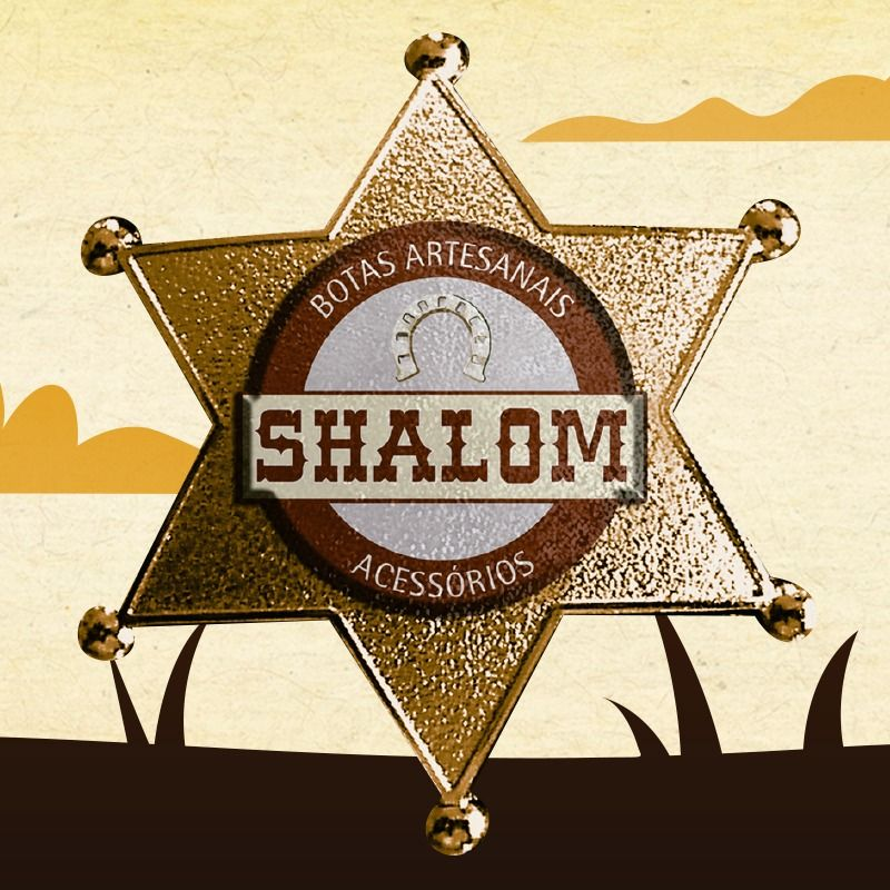 Shalom Botas